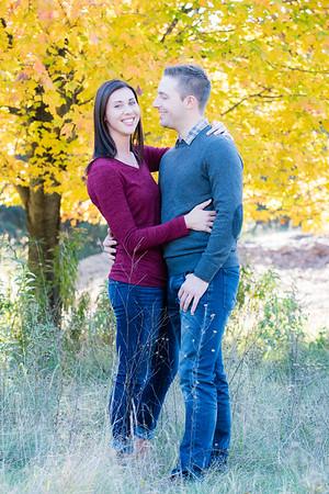 Chad & Megan's Engagement-0006