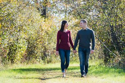 Chad & Megan's Engagement-0023