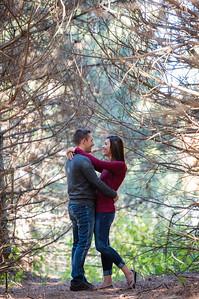 Chad & Megan's Engagement-0012