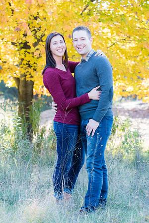 Chad & Megan's Engagement-0004