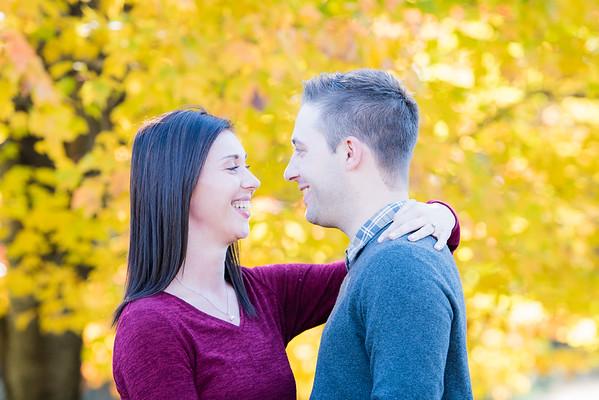 Chad & Megan's Engagement-0002