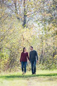 Chad & Megan's Engagement-0018
