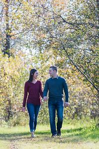 Chad & Megan's Engagement-0021