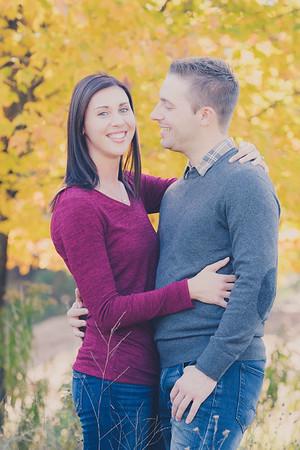 Chad & Megan's Engagement-0008