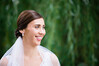 Chad & Megan's Wedding-0239