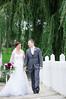 Chad & Megan's Wedding-0245