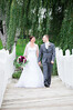 Chad & Megan's Wedding-0241