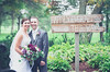 Chad & Megan's Wedding-0052