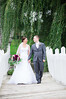 Chad & Megan's Wedding-0243