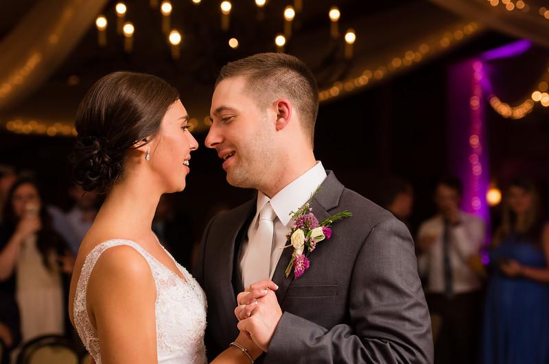 Chad & Megan's Wedding-0973