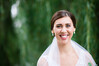 Chad & Megan's Wedding-0233
