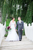 Chad & Megan's Wedding-0242