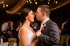 Chad & Megan's Wedding-0971
