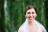 Chad & Megan's Wedding-0234