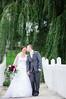 Chad & Megan's Wedding-0244