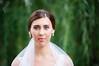Chad & Megan's Wedding-0238
