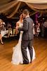 Chad & Megan's Wedding-0969