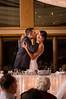 Chad & Megan's Wedding-0955