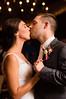 Chad & Megan's Wedding-0972
