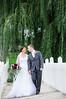 Chad & Megan's Wedding-0246