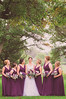 Chad & Megan's Wedding-0057