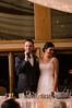 Chad & Megan's Wedding-0956