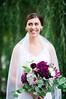 Chad & Megan's Wedding-0236