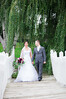 Chad & Megan's Wedding-0240