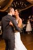 Chad & Megan's Wedding-0968