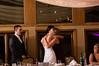 Chad & Megan's Wedding-0953