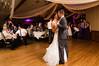 Chad & Megan's Wedding-0970