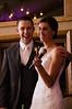 Chad & Megan's Wedding-0958