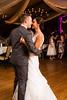Chad & Megan's Wedding-0967