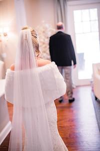 Chad & Michelle's Wedding-0021