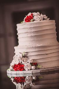 Chad & Michelle's Wedding-0007