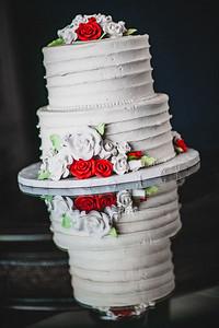 Chad & Michelle's Wedding-0005