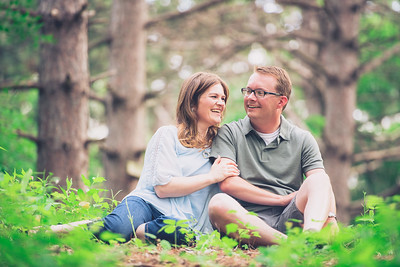 Chad & Nicole's Engagement-0017