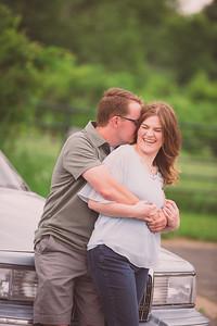 Chad & Nicole's Engagement-0008