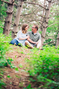 Chad & Nicole's Engagement-0018