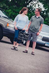 Chad & Nicole's Engagement-0005