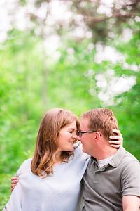 Chad & Nicole's Engagement-0021