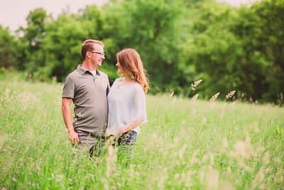 Chad & Nicole's Engagement-0013