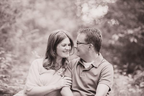 Chad & Nicole's Engagement-0019