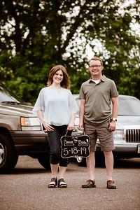 Chad & Nicole's Engagement-0004