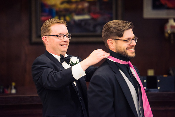 Chad & Nicole's Wedding-0005
