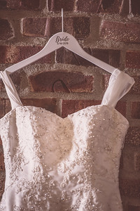 Chad & Nicole's Wedding-0012