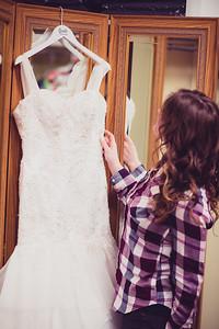 Chad & Nicole's Wedding-0016