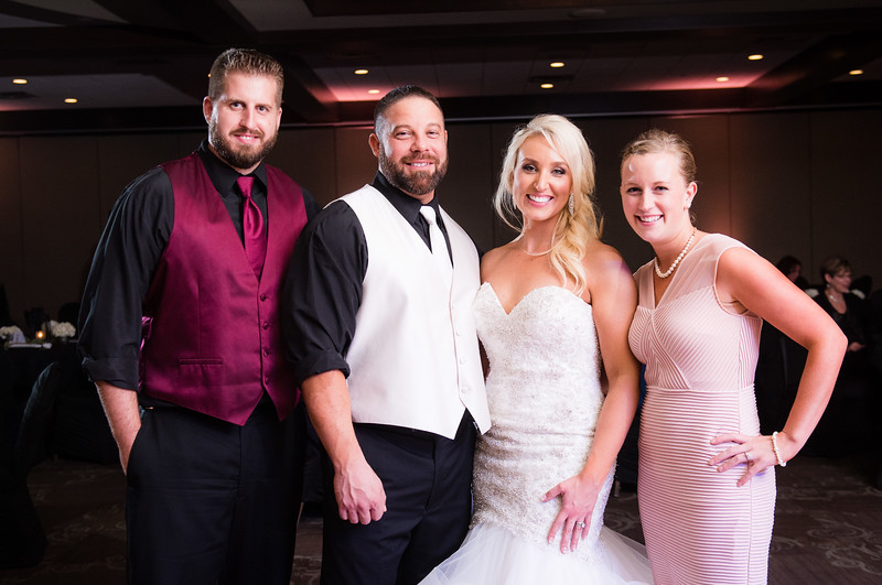 Chad & Stacey's Wedding-1523