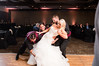 Chad & Stacey's Wedding-1517