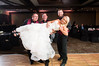Chad & Stacey's Wedding-1518